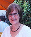 Marcia Leventhal
